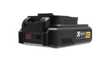 20V Battery 2.0Ah