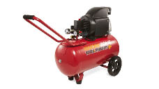 Air Compressor 50L