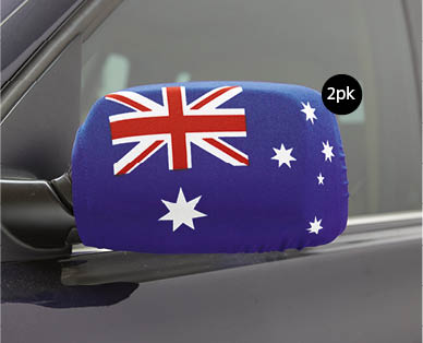 Next sat date in Australia