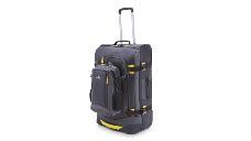 Ski Travel Bag