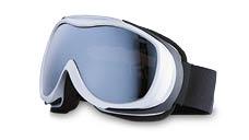 Ladies Ski Goggles