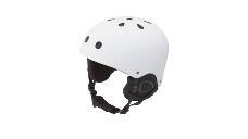 Adults Ski Helmet