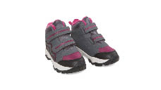 Kids Thermoboots 6-11