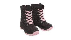 Kids Thermoboots 12-5