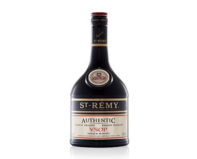 St-Rémy VSOP Brandy 700ml