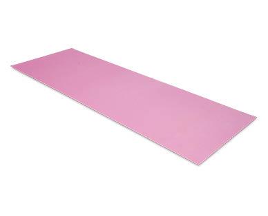 Yoga mat aldi australia - Bricoman top cucina ...