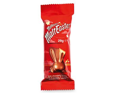 MaltEaster Bunny 29g