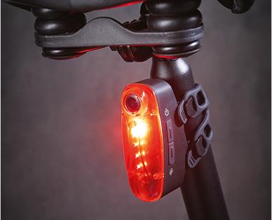 Rear Bike Camera Aldi Australia