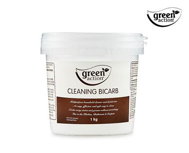 Cleaning Bicarb 1kg
