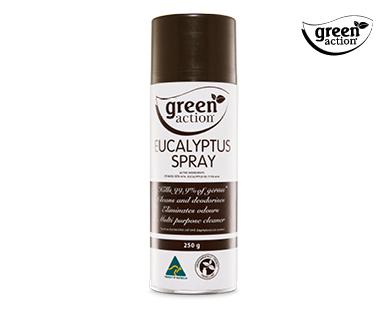 Eucalyptus Spray 250g