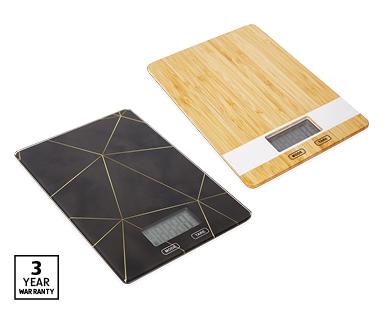 Strange Digital Kitchen Scales Aldi Australia Download Free Architecture Designs Xoliawazosbritishbridgeorg
