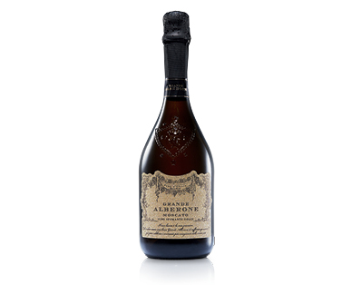 Grande Alberone Sparkling Moscato Dolce NV 750ml