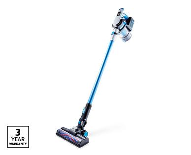 Cordless Handheld Stick Vacuum Cleaner Aldi Australia