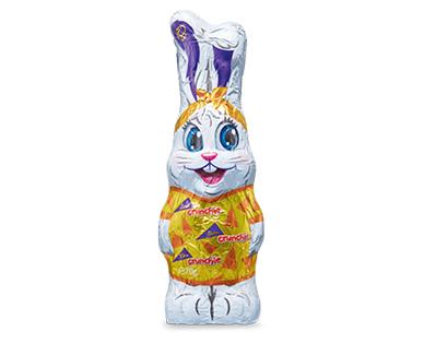 Cadbury Crunchie Bunny 170g
