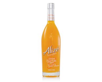 Alizé Gold Passion Liqueur 750ml