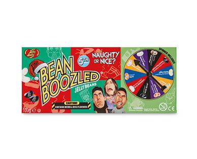 Jelly Belly Bean Boozled Spinner Box 100g