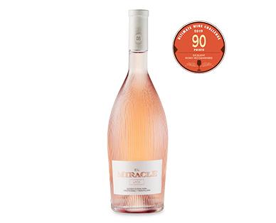 El Miracle Rosé No. 5 2019 750ml
