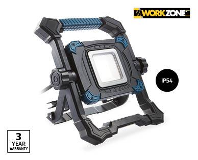 LED Worklight 50W
