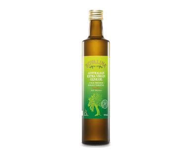 Bovalina Australian Extra Virgin Olive Oil 500ml