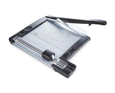 Paper Cutter 2-in-1