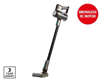 Premium Handheld Stick Vacuum