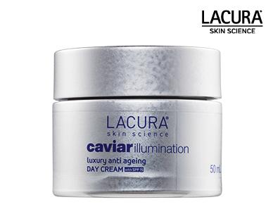 Caviar Illumination Day Cream with SPF15 50ml