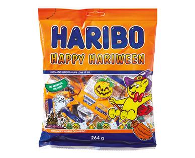Haribo Happy Hariween 264g