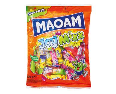 Maoam Joymixx 300g