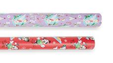 Disney Christmas Wrap 5m