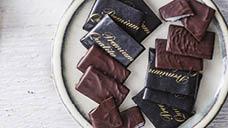 Chocolate Thins 300g