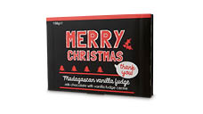 Thank You Chocolate Gift Boxes 156g