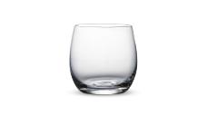 Crystal Spirit Glasses 6pc