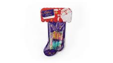 Cadbury Christmas Stocking 96g