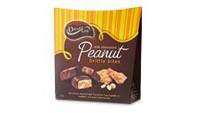 Darrell Lea Peanut Brittle Gift Box 200g