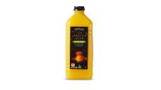 Country Orchard 100% Orange Juice 2L