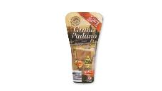 Emporium Selection Grana Padano Wedge 250g