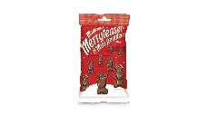 Merryteaser Mini Reindeer 8pk/94g