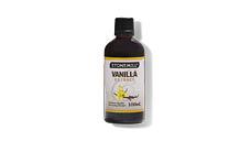 Stonemill Vanilla Extract 100ml