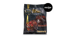 Specially Selected Brandy Flavoured Fruit Mix 800g