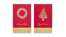 Charity Christmas Cards 10pk
