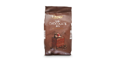 Choceur Dark Chocolate Bits 250g