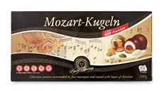 Mozart Kugeln 200g