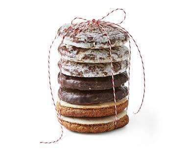 Celebre Oblaten Lebkuchen 200g