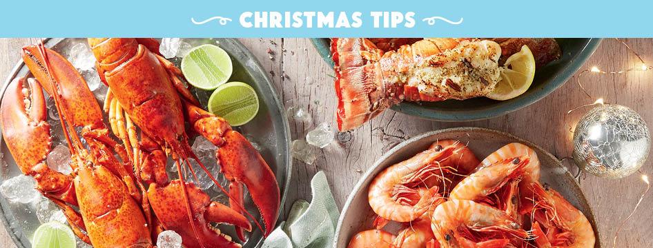 aldi lobster