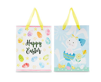 Easter gift bags aldi australia negle Image collections