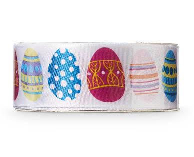 Easter Ribbon 3m