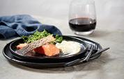 Main Meals Recipes Aldi Australia