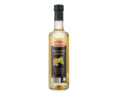 Remano Specialty Vinegars 500ml