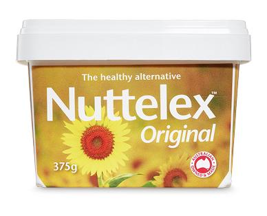 Nuttelex Original 375g