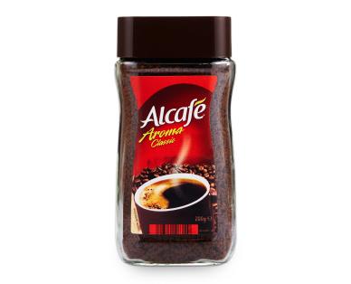 Alcafé Aroma Classic Coffee 200g